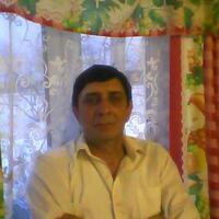 сергей, 57 лет, Дева, Судиславль