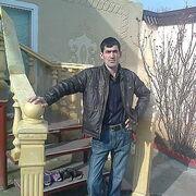 Аскер 42 Хасавюрт