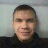 Alesha, 39 лет, Телец, Москва