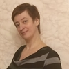 Ирина, 41, г.Минск