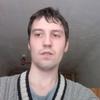 Паша, 29, г.Кишинёв