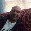 ВИТАЛИЙ, 38, г.Гродно