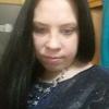 Карина Пьянкова, 25, г.Нижний Тагил
