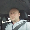 Radu Romanciuc, 37, г.Кишинёв