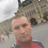 Юрий, 31, г.Рязань