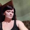 Оксана, 31, г.Киев