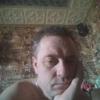 Сергей, 48, г.Ульяновск