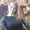 Vera Shubinceva, 29, Staritsa