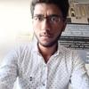 Harish Raj, 30, г.Дели
