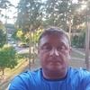 Dmitry, 48, г.Сёдертелье