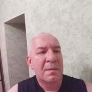 Виталий 54 Надым