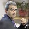 Шамсиддин, 64, г.Душанбе