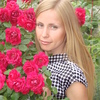 Ева, 39, г.Нальчик