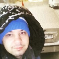 Дмитрий, 28 лет, Рак, Сосновый Бор