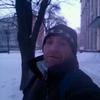Обычный, 38, г.Винница