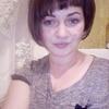 Татьяна, 27, г.Дружковка