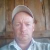 Сергей, 41, г.Челябинск