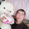 Игорь, 26, г.Курган