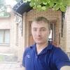 Konstantin, 28, Рузаевка