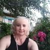 Людмила Милая, 47, г.Городище (Волгоградская обл.)