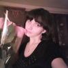 Элечка, 27, г.Алчевск