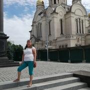Гуля 60 Санкт-Петербург