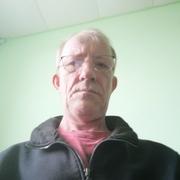 Вячеслав 52 года (Овен) Жуковка