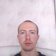 Подружиться с пользователем Денис 27 лет (Овен)