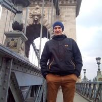 Яся, 30 лет, Стрелец, Киев