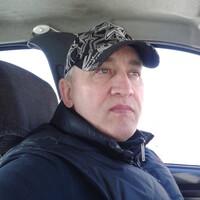 Фарит, 58 лет, Овен, Нижний Новгород
