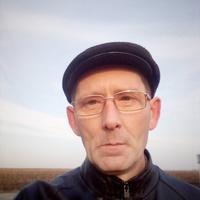АНДРЕЙ, 49 лет, Лев, Пронск