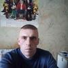 Серёга, 40, г.Дивеево