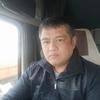 Ихтияр, 38, г.Бишкек