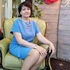 Ирина, 52, г.Витебск