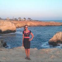 Мария, 32 года, Рыбы, Санкт-Петербург