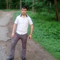 Роман, 34 года, Овен, Зарайск