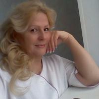 Елена, 56 лет, Весы, Владимир