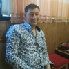 Farhod Toraboyov, 42, Chirchiq