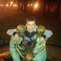 Сергей, 38 лет, Водолей, Харьков