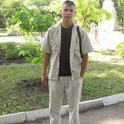 Дмитрий 37 лет (Козерог) Энгельс