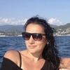 Leyla, 33, г.Воронеж