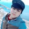 Шаха, 18, г.Владивосток