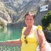 ЕЛЕНА, 61, г.Солнцево
