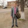 Богдан, 38, г.Шостка
