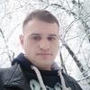 Aleksey, 29, Vasilkov
