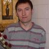 Александр, 30, г.Жердевка
