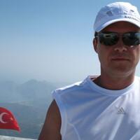 Виктор, 48 лет, Овен, Томск