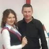 Евгений, 46, г.Нарьян-Мар
