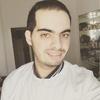 Sammy, 27, г.Доха