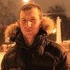Дмитрий, 66, г.Череповец